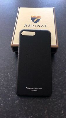 the latest e5528 710c4 ASPINAL OF LONDON iPhone 7/8 Plus Case
