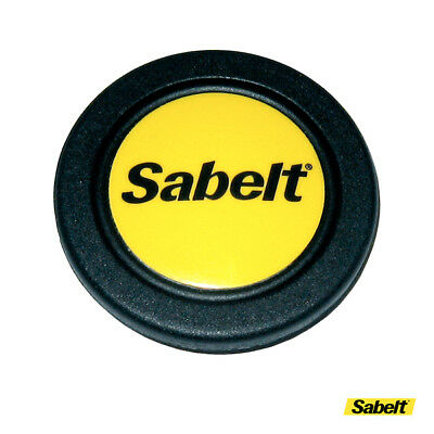 Sabelt Horn Push Kit Race / Rally