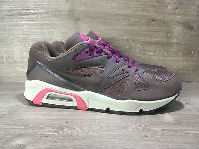 sports shoes 71647 6ecb0 Nike Air Structure Triax 91 Uk Size 10 Eu 45 Rare Ds Deadstock 180 93 95