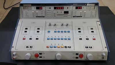 Madsen OB822 Clinical Audiometer