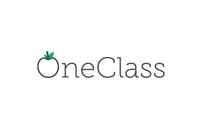 OneClass (3 Document Unlocks)