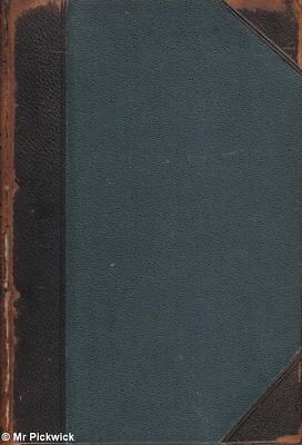James / W. Wyatt Chalmers & Gill WORK AND ADVENTURE IN NEW GUINEA 1877 TO 1885 1