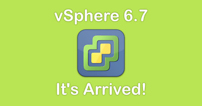 VMWARE ESXI 6/6.5/ 6.7 vSphere Enterprise with OM ⭐Unlimited CPUs ⭐ License KEYS