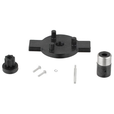 Waring Cac104 Coupling Replacement Kit For Wsb 50 To 70 Series