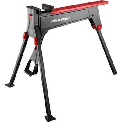 Neilsen Superjaws Portable Clamping System CT5059