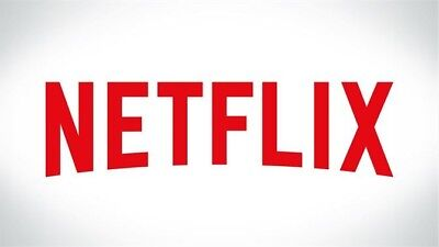 Netflix Gift Card - $30 - Email delivery US ONLY