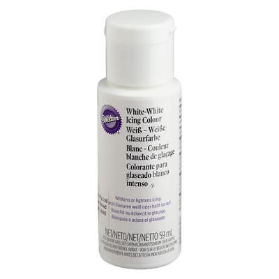 NEW Wilton 59 mL Icing Colour By Spotlight