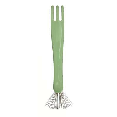 NEW Clover Felting Needle Claw & Mat Cleaner By Spotlight