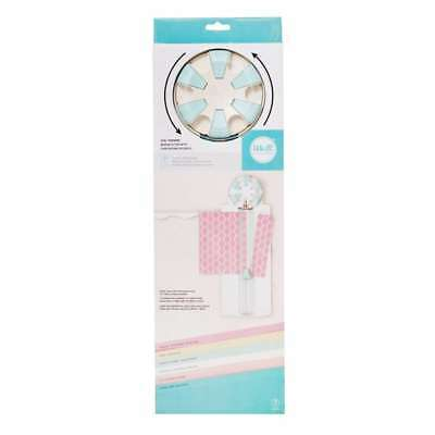 NEW We R Memory Keepers Tool Dial Trimmer By Spotlight