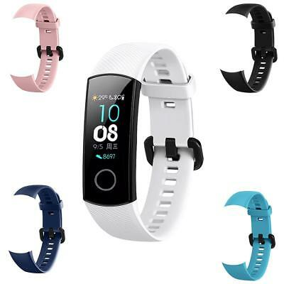 Sport Silikon Armband Strap Armband für Huawei Honor 4 Smart Watch