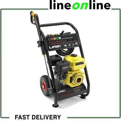 LAVOR Independent 2300 cold water pressure washer