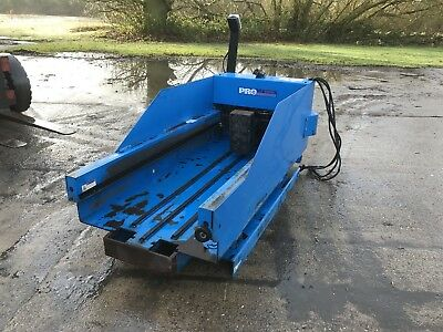 Hawker Pro Series. Electric Forklift. Hawker Battery Tug. Forklift Batterys.