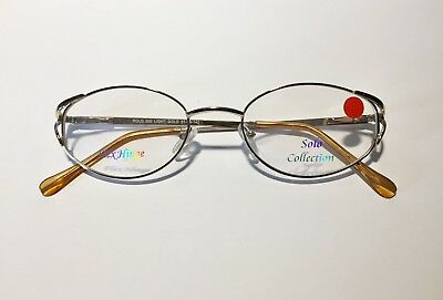95a5cb0118f LADIES DESIGNER GLASSES Frames- Suitable for Prescription Lenses ...