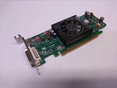PEGATRON RADEON HD 3450 WINDOWS VISTA DRIVER