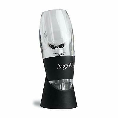 Wine Aerator Pourer, Decanters & Diffuser with Gift Box - FREE SHIPPING