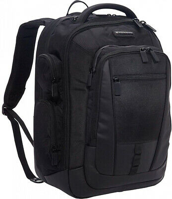 Samsonite Prowler ST6 Laptop Backpack - TSA-Approved - Fits Up To 17.3' Laptops