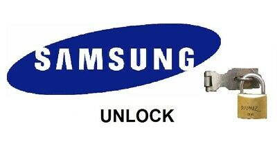 Samsung CRICKET  except S9, Note9 and J3 ++ ALL IMEI++ Unlock Code- DELAYED