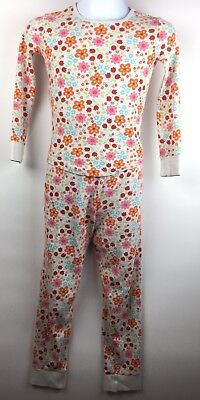 fc41359366 GIRLS SILK PJS   Pajamas Lot of 2