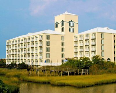 Coconut Malorie 1 Bedroom Annual Timeshare For Sale!!