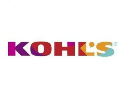 Kohl's Coupon 30% Off