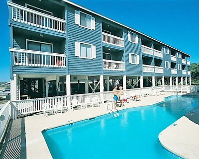 Sandy Shores Iii **2 Bed Prime Week 15, Annual Year** Timeshare Sale!!
