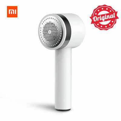 Xiaomi Deerma Lint Clothes Hair Ball Remover Clothing Trimmer Fuzz Shaver Clean