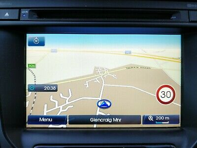Kia Hyundai 2019 gps update (Gen1x 2010-2015) DOWNLOAD