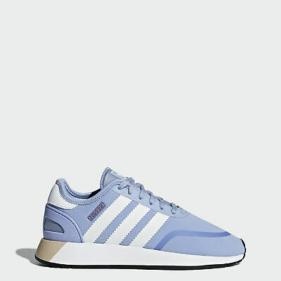 newest collection 2c76c 2368f adidas N-5923 Shoes Womens