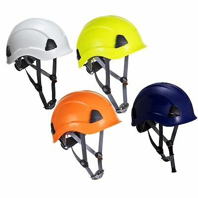 Portwest -pw-height-endurance-hard-hat-ps53