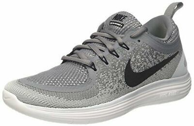 quality design afbb3 a0e45 NIKE FREE RN DISTANCE 2 <863775 - 403> Men's Running ...