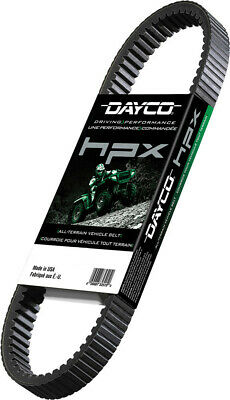 Dayco HPX Drive Belts HPX2217