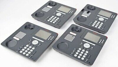 8eb6bd15b15694 AVAYA ONE-X 9630 VoIP Phone   Phone System IP Office IP 500 -  72.93 ...
