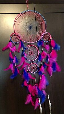 Dream Catcher Valentine Gift