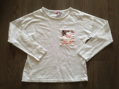 588022a7ade86 tee shirt 12 ans fille - www.goldpoint.be