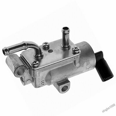 Standard Motor Products AC35 Idle Air Control Valve