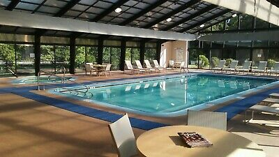 French Lick  Spring Villas Resort & Casino **week 21 Annual** Timeshare For Sale