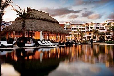 Monarch Grand Vacations **72 Even Year Mgv Points** Timeshare For Sale!