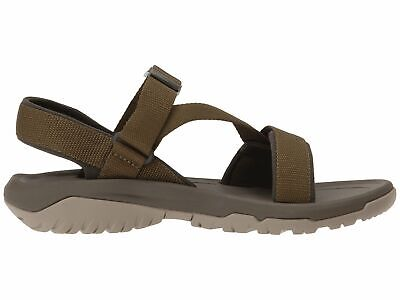 TEVA HURRICANE XLT2 Grand Canyon Sandal Men's EUR 63,07