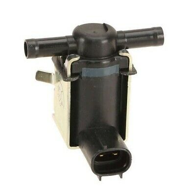 FOR TOYOTA GENUINE Vapor Canister Purge Solenoid 9091012229