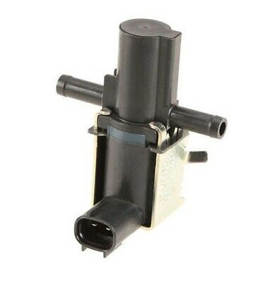 For Toyota Genuine Vapor Canister Purge Solenoid 9091012225