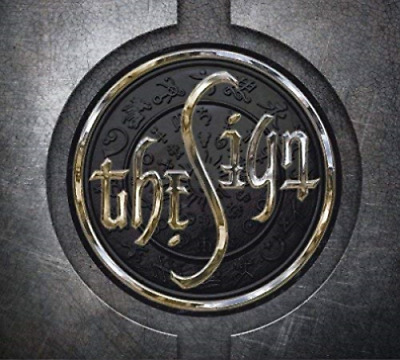 The Sign-Signs Of Life & Second Coming New and Sealed AOR 2CD