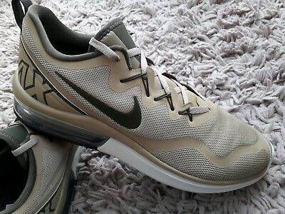 Nike Air Max Fury Mens Trainers Sports Shoes Size Uk 10 Fitness Gym Aa5739  201 bf101de4b