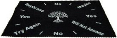 Pendulum Mat - Tree Of Life   Divination   Wicca   Spells   Witch   Pagan