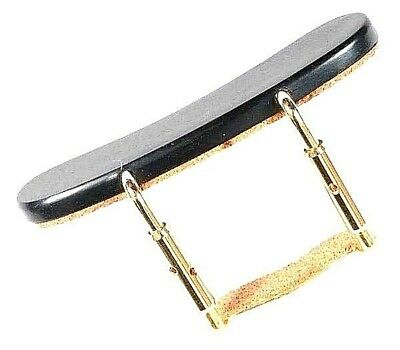 Mandolin Armrest with Gold Plated Hardware Clamp Ready to use