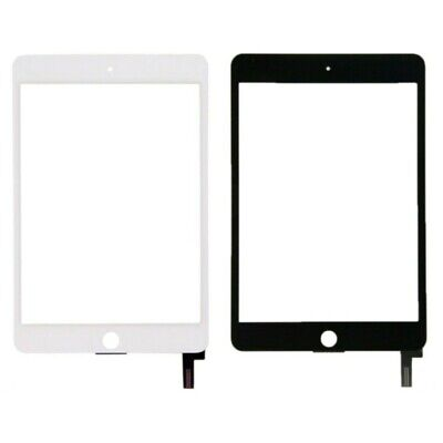 Pantalla Tactil Para Ipad Mini 4 Apple Touch Screen Digitalizador Con Ic Chip