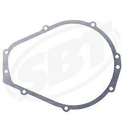 Yamaha SuperJet RN Freestyle Surf Hood Saver Seal Gasket NEW super jet