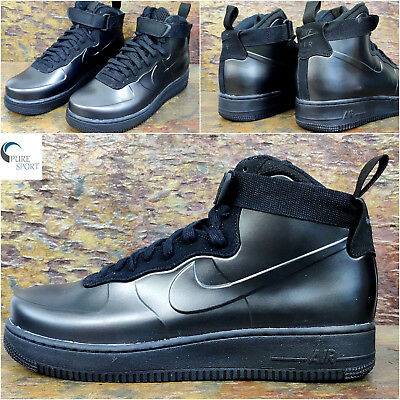 uk availability 6e886 ae5b7 NIKE AIR FORCE 1 FOAMPOSITE CUP