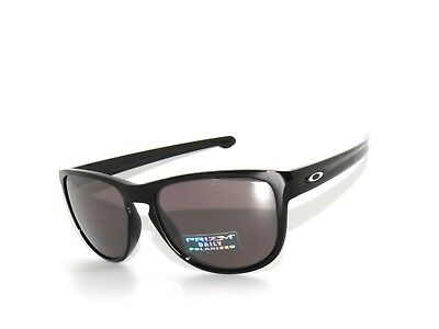0d22ad7022 OAKLEY SLIVER R Woodgrain Collection 009342-11 Prizm Daily Polarized ...