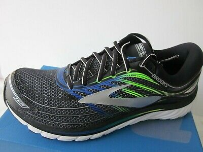 4fc556080d269 BROOKS GLYCERIN 15 Men s Running Shoes -  109.99