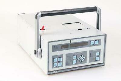 Met One A2408-1-115-1 Laser Particle Counter 2082784-01